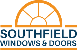 Southfield Windows & Doors