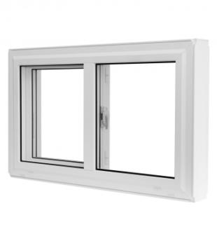 Windows and Doors Elmira
