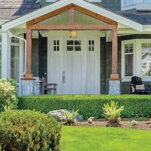 Southfield Windows & Doors
