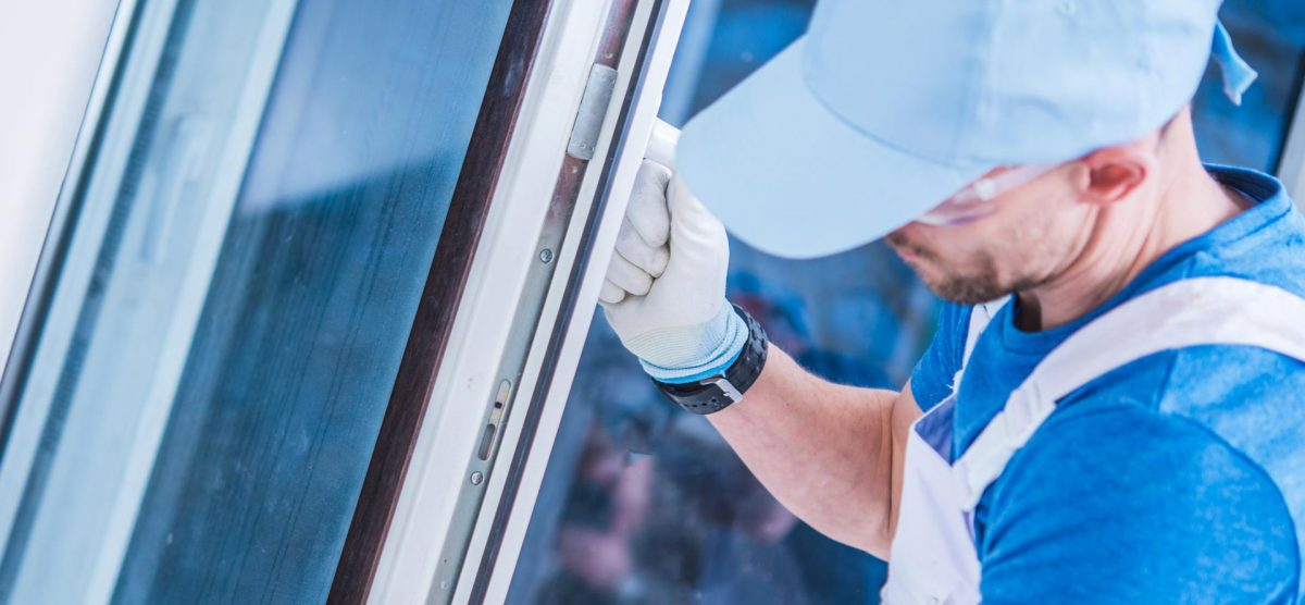 How to Prepare for Window Replacement?
