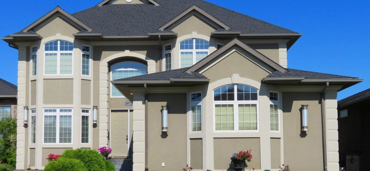 5 Benefits to Replacing Your Windows and Doors