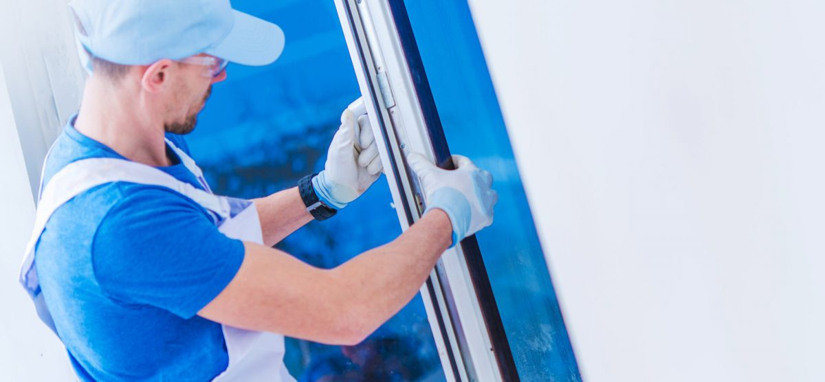 5 Signs That It's Time To Replace the Windows In Your Home