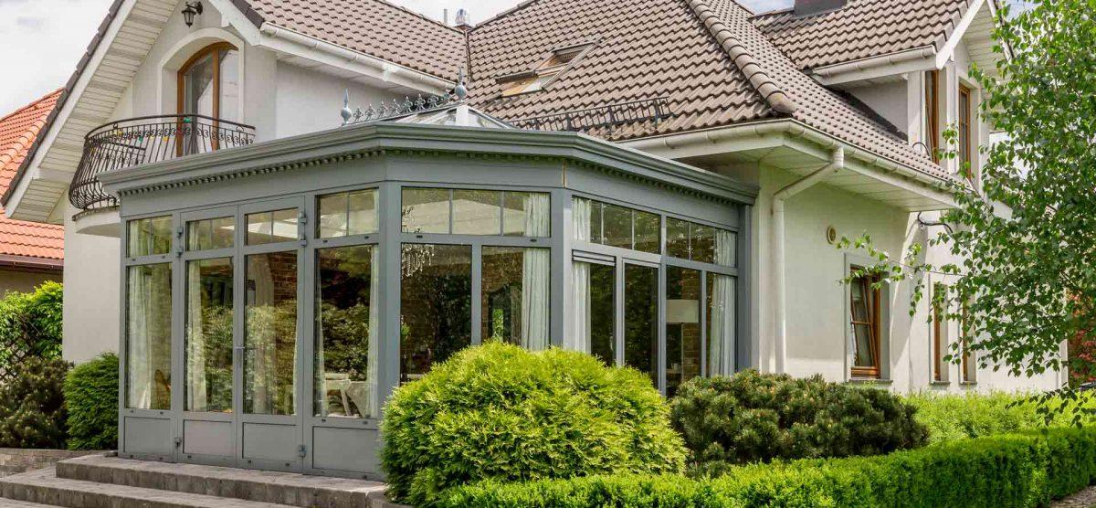5 Benefits of Replacing Your Windows and Doors