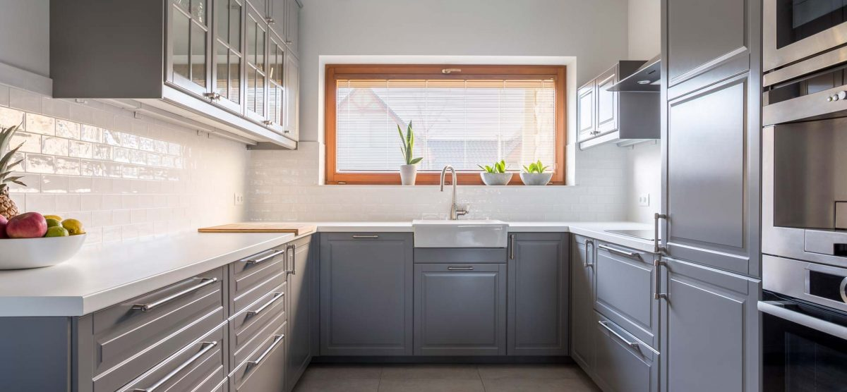 What Is The Difference Between A Casement Window And An Awning Window?