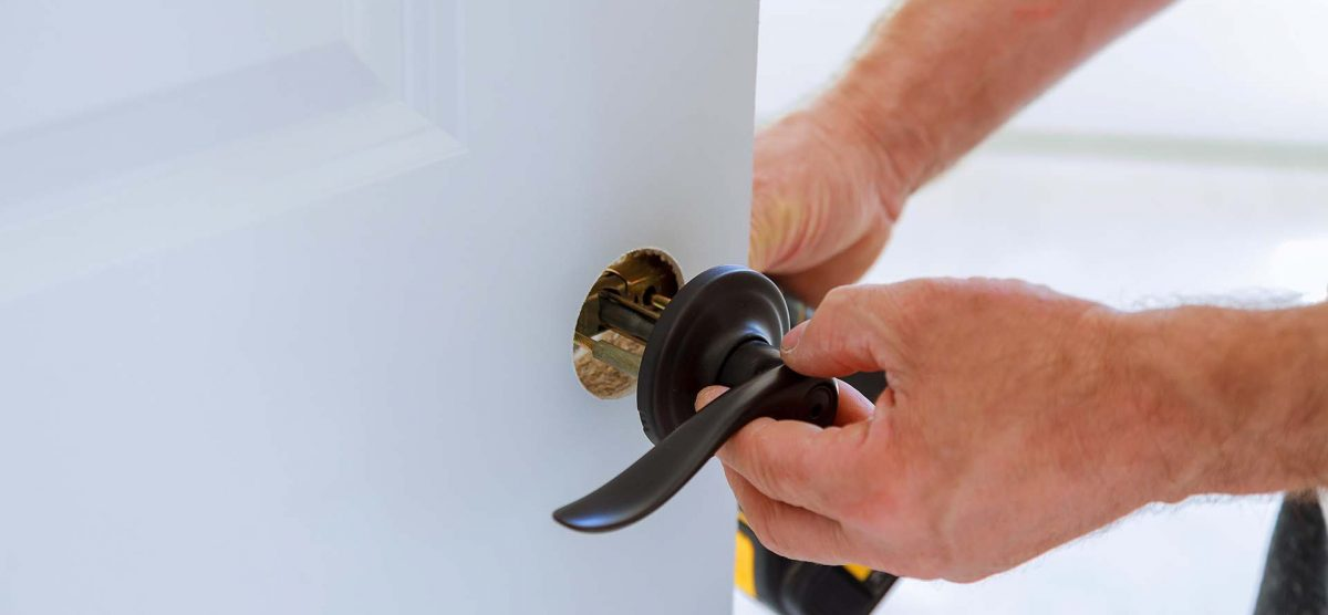 5 Signs You Need to Upgrade Your Front Door